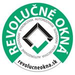 Revolučné okná je združenie autorizovaných slovenských výrobcov vyrábajúcich plastové a hliníkové okná a dvere z nemeckých profilových systémov od spoločnosti Salamander Industrie-Produkte GmbH a izool® GmbH