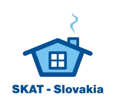 SKAT - Slovakia výrobca plastových a hliníkových okien a dverí, dodávateľ zatepľovacích systémov